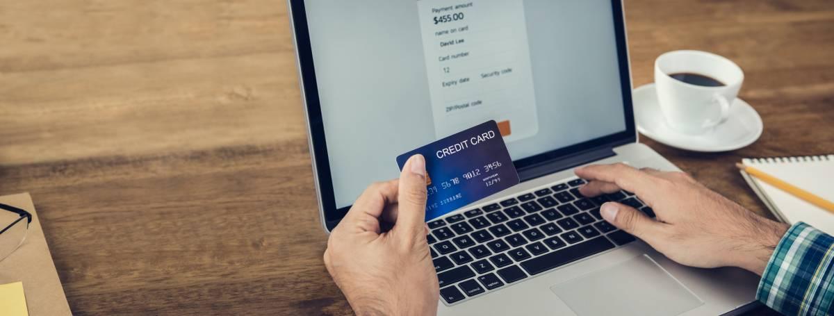 online trading platform scam